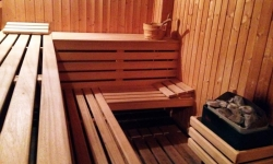 1024x_1491600366-bugarska-bansko-zimovanje-skijanje-hotel-friends-17
