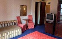 1024x_1491600359-bugarska-bansko-zimovanje-skijanje-hotel-friends-10