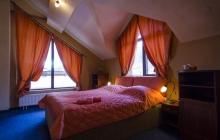 1024x_1491600361-bugarska-bansko-zimovanje-skijanje-hotel-friends-12