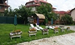 bugarska-bansko-zimovanje-skijanje-hotel-grami (11)
