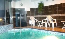 bugarska-bansko-zimovanje-skijanje-hotel-grami (5)