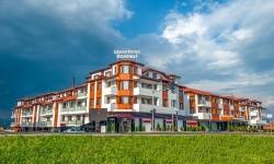 grand-bansko-hotel-zimovanje-bansko-povoljno-hoteli (18)