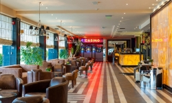 grand-bansko-hotel-zimovanje-bansko-povoljno-hoteli (23)