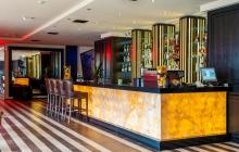 grand-bansko-hotel-zimovanje-bansko-povoljno-hoteli (24)