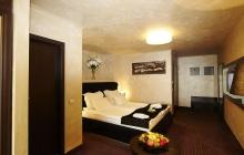 grand-bansko-hotel-zimovanje-bansko-povoljno-hoteli (3)