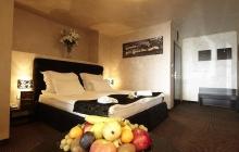 grand-bansko-hotel-zimovanje-bansko-povoljno-hoteli (35)