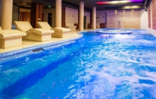 grand-bansko-hotel-zimovanje-bansko-povoljno-hoteli (8)
