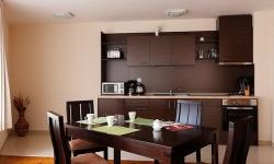 bugarska-bansko-skijanje-hotel-grand-montana (16)