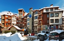 bugarska-bansko-skijanje-hotel-grand-montana (13)