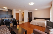 bugarska-bansko-skijanje-hotel-grand-montana (14)