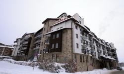 bansko-guiness-hotel-zimovanje-bugarska (11)