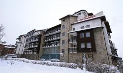 bansko-guiness-hotel-zimovanje-bugarska (12)