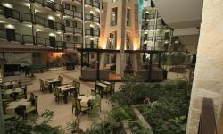 bansko-guiness-hotel-zimovanje-bugarska (15)