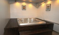 bansko-guiness-hotel-zimovanje-bugarska (9)