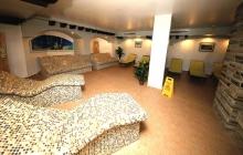 bansko-guiness-hotel-zimovanje-bugarska (8)
