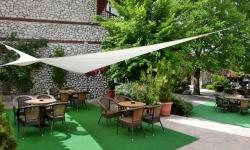 hotel-glazne-bansko-bugarska-zimovanje-bansko (9)