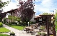 hotel-glazne-bansko-bugarska-zimovanje-bansko (10)