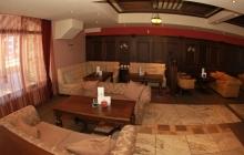 hotel-sport-bansko-zima-zimovanje-bansko-bugarska-hotel-sport (14)