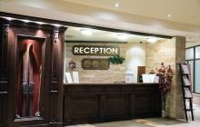 najjeftiniji hoteli bansko