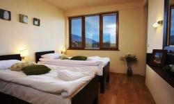 bansko-zimovanje-skijanje-najpovoljniji-hoteli-www-foryou-13