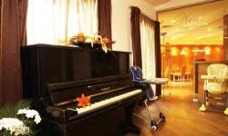bansko najpovoljniji hoteli