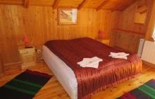 -bugarska-zimovanje-skijanje-hotel-famil- (22)