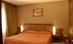 bugarska-bansko-skijanje-zimovanje-hotel-lion-22 (19)