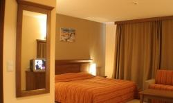 bugarska-bansko-skijanje-zimovanje-hotel-lion-22 (24)