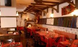 bugarska-bansko-skijanje-zimovanje-hotel-lion-22 (4)