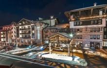 bugarska-bansko-skijanje-zimovanje-hotel-lion-22 (15)