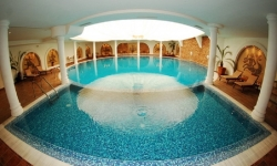 mountain-dream-polupansion-povoljni-hoteli-bansko-zima-zimovanje-skijanje-cene-hotela-bansko-3