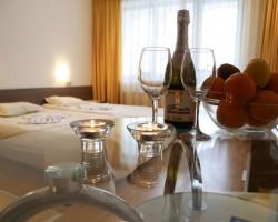bugarska-bansko-zimovanje-skijanje-hotel-mountain-paradise-12-1