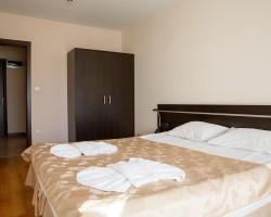 bugarska-bansko-zimovanje-skijanje-hotel-mountain-paradise-12-19