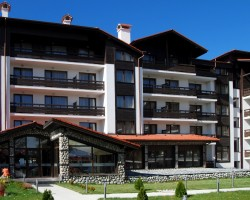 bugarska-bansko-zimovanje-skijanje-hotel-mountain-paradise-12-25