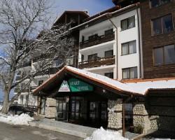 bugarska-bansko-zimovanje-skijanje-hotel-mountain-paradise