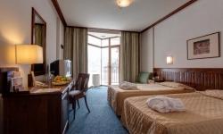 bugarska-bansko-zmovanje-hotel-perun (17)