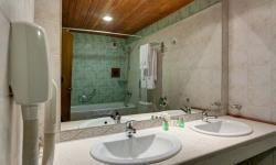 bugarska-bansko-zmovanje-hotel-perun (20)