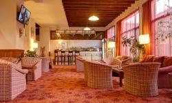 bugarska-bansko-zmovanje-hotel-perun (8)