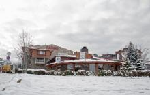 bugarska zimovanje povoljno
