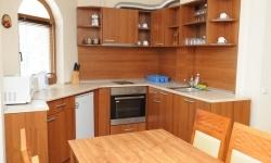 1024x_1492108385-bugarska-bansko-zimovanje-hotel-pirin-4 (1)