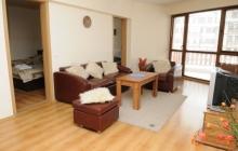 1024x_1492108389-bugarska-bansko-zimovanje-hotel-pirin-10