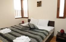 1024x_1492108389-bugarska-bansko-zimovanje-hotel-pirin-9