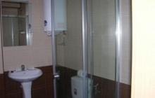 1024x_1492108111-bugarska-bansko-zimovanje-apphtl-polaris-12