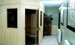 bansko-hotel-dumanov-bansko-zimovanje (33)