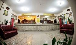 bansko-hotel-dumanov-bansko-zimovanje (9)