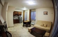 bansko-hotel-dumanov-bansko-zimovanje (14)