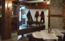 bansko-hotel-dumanov-bansko-zimovanje (29)