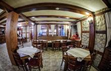 bansko-hotel-dumanov-bansko-zimovanje (5)