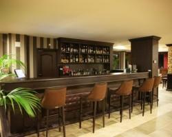 bugarska-bansko-zimovanje-hotel-royal-spa-turisticka_agencija_nis_for_you_putovanja-11