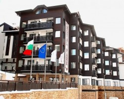 bugarska-bansko-zimovanje-hotel-royal-spa-turisticka_agencija_nis_for_you_putovanja-20